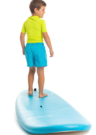 Boardshorts BS 50 - Kids