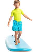 BS 50 Surfing boardshorts - Boys