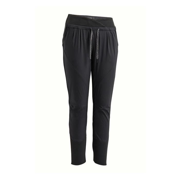 Country Walking Trousers - NH100 - Womenswear