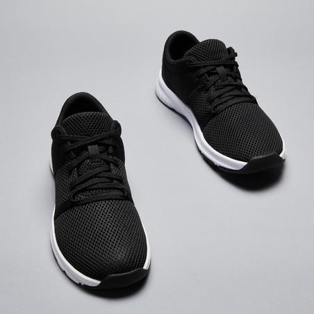 Chaussures de sport100- Femmes