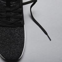 Chaussures d'entraînement520Femmes