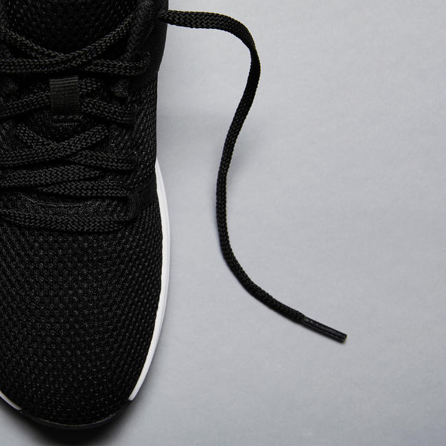 Women's Occasional Training Shoes - Black