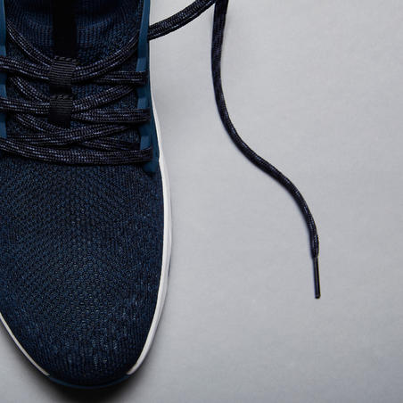 """Vīriešu fitnesa apavi """"520"""", zili"""