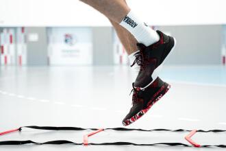 handball_programme_physique