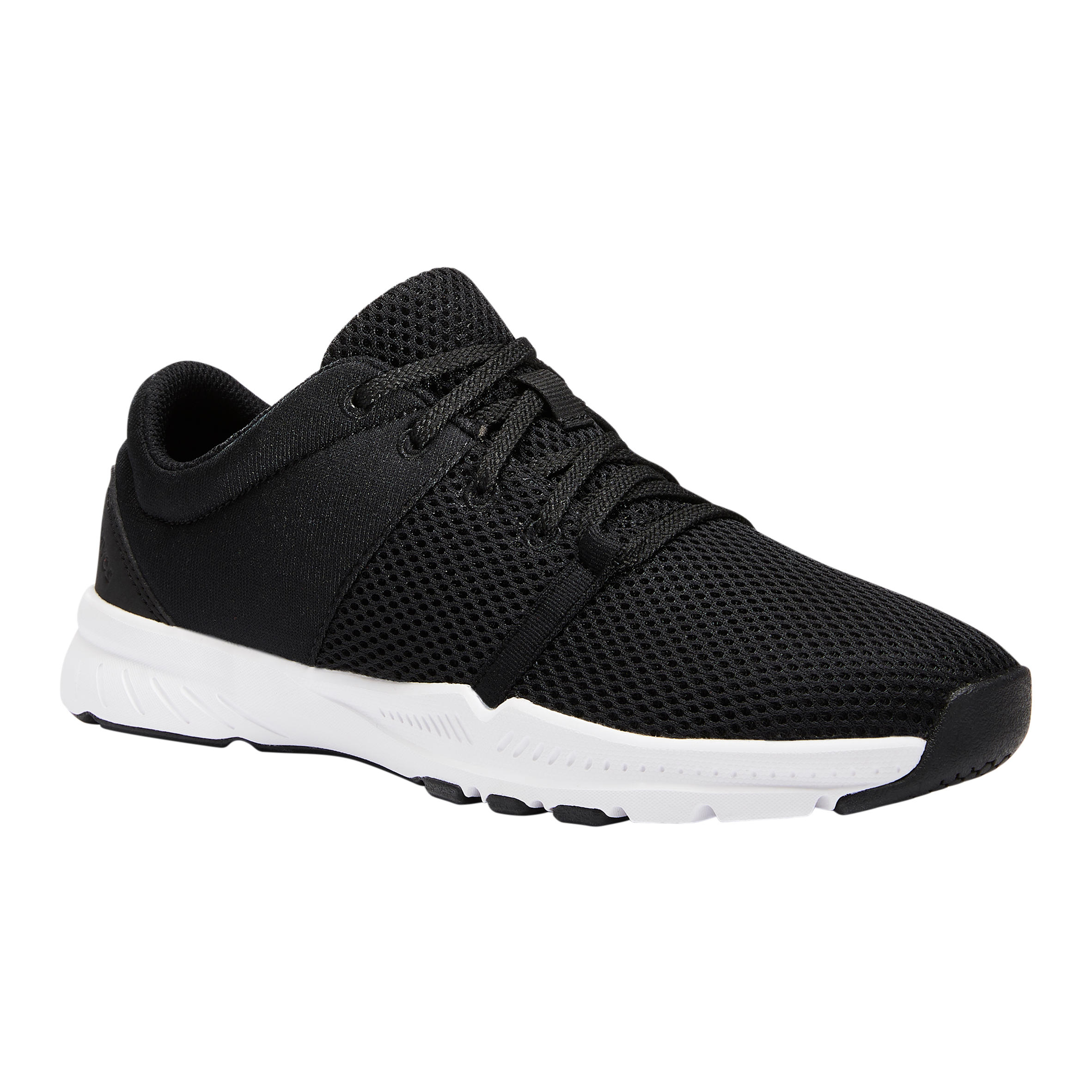 gym shoes for men near me