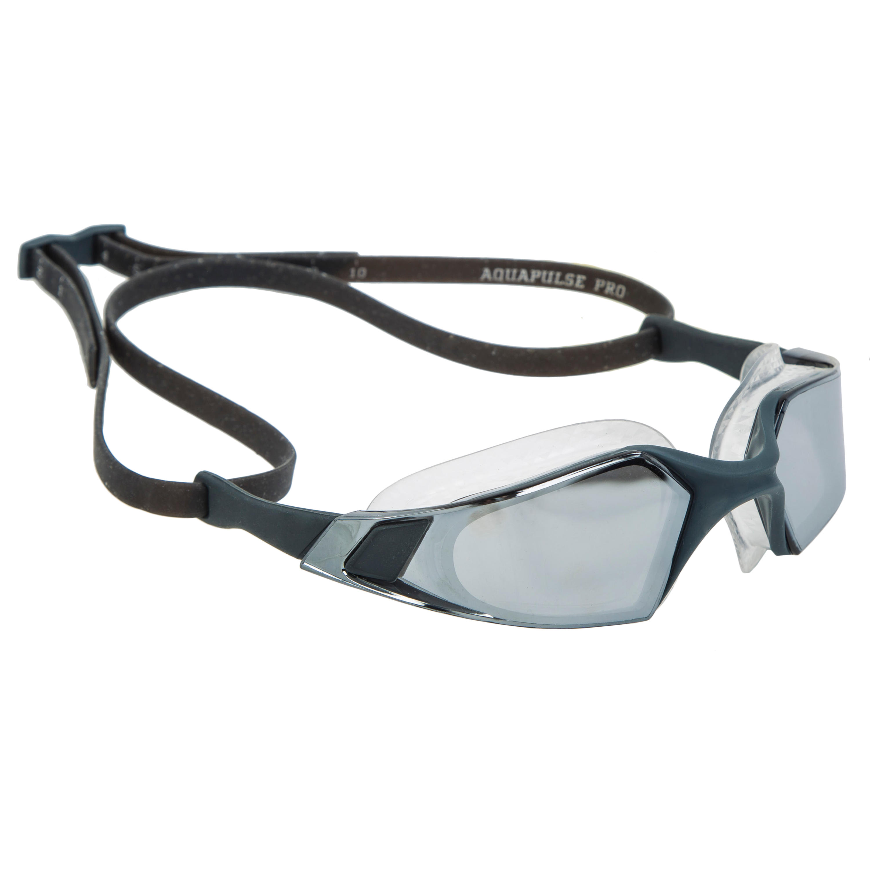 Ochelari înot Speedo la Reducere poza