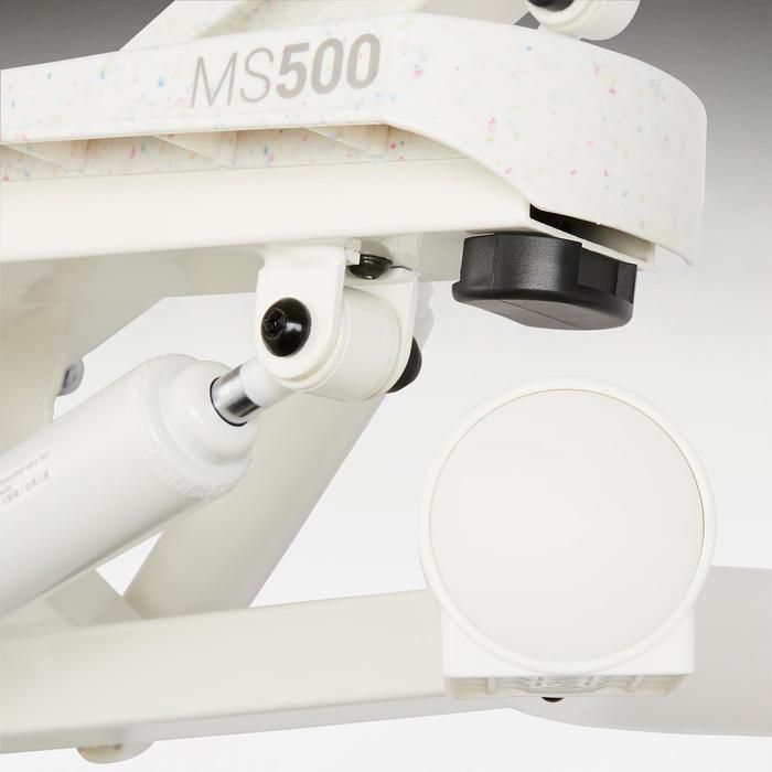 Stepper MS500 beige recyclé