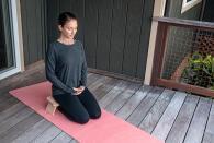 decouvrez_le_yoga_nidra