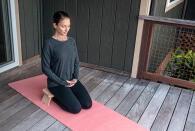 yoga nidra teaser