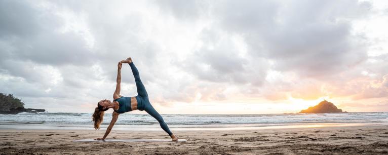 5_raisons_rando-yoga_titre