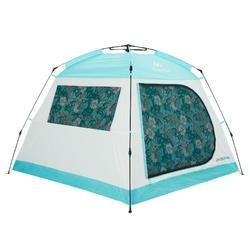 簡易帳篷C1
