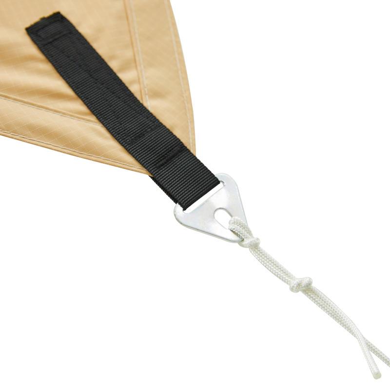 ผ้าใบรุ่น FRESH (XL)