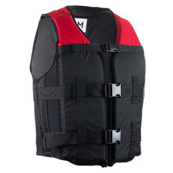 50 N BUOYANCY VEST FOR TOW SPORTS.