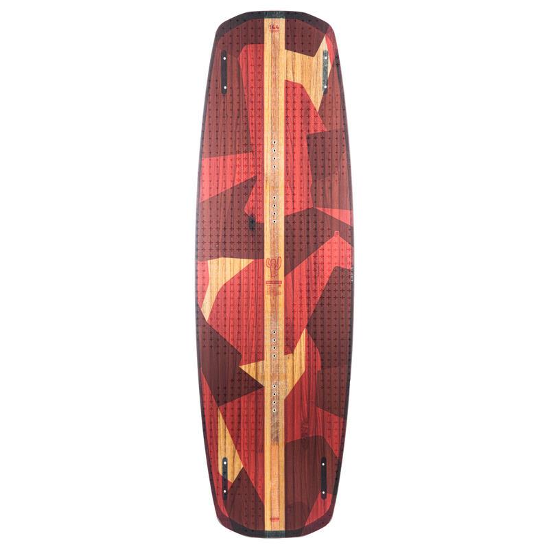 寬板滑水板JIB 500-144 CM
