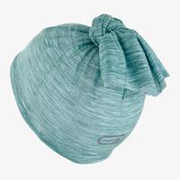 Daudzfunkcionāla galvas lente, haki/zaļa
