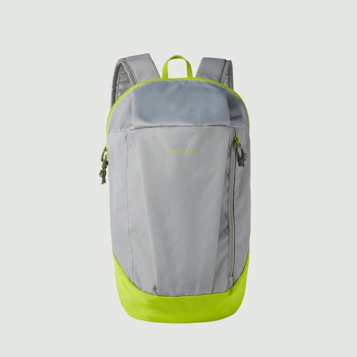 背包NH100 10 L-茴香灰