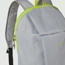 Backpack NH100 10L - Aniseed Grey
