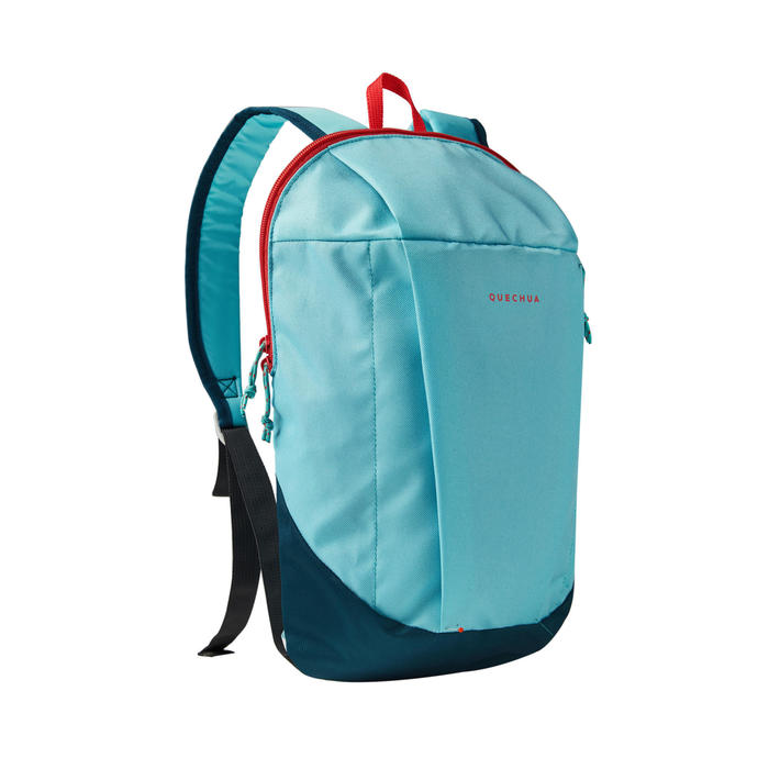 BP NH100 10 L CN - Lagoon blue