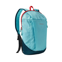 BP NH100 10L CN Lagoon blue