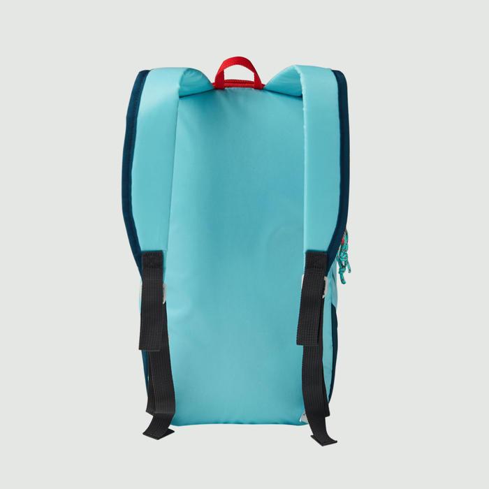 背包NH100-湖水藍
