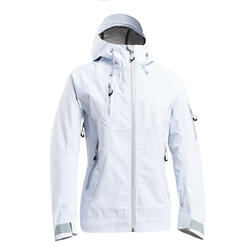 MH700 Jacket WTP white