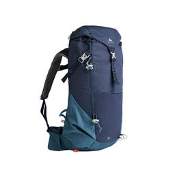 Mountain Walking Rucksack - MH500 20L