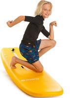 Short de surfBS100- Garçons