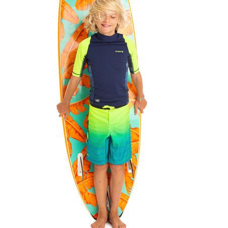 500 boardshorts - Boys