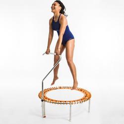 Barre entrainement pour trampoline WX-TR3
