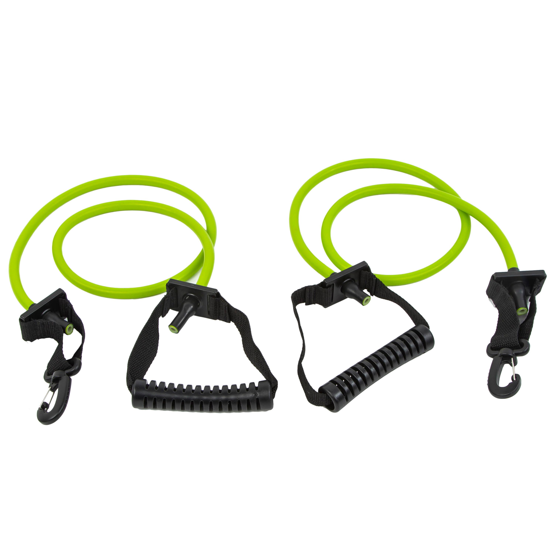 Set de 2 elastice acvatice
