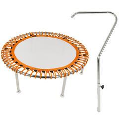 Handgreep voor trampoline WX-TR3