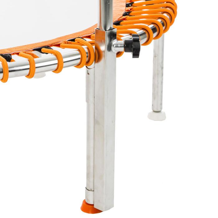 Barre pour trampoline WX-TR3