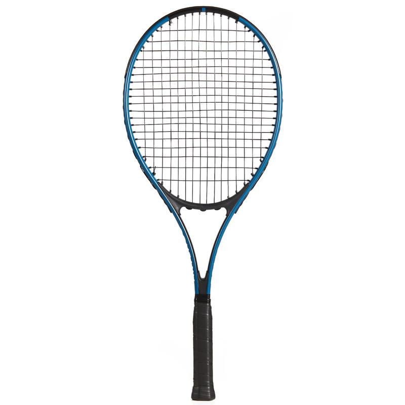 Raqueta de Tenis Artengo TR110 Adulto Petróleo (270 gr)