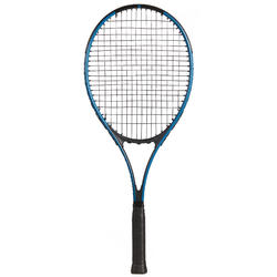 Adult Tennis Racket TR110 - Petrol