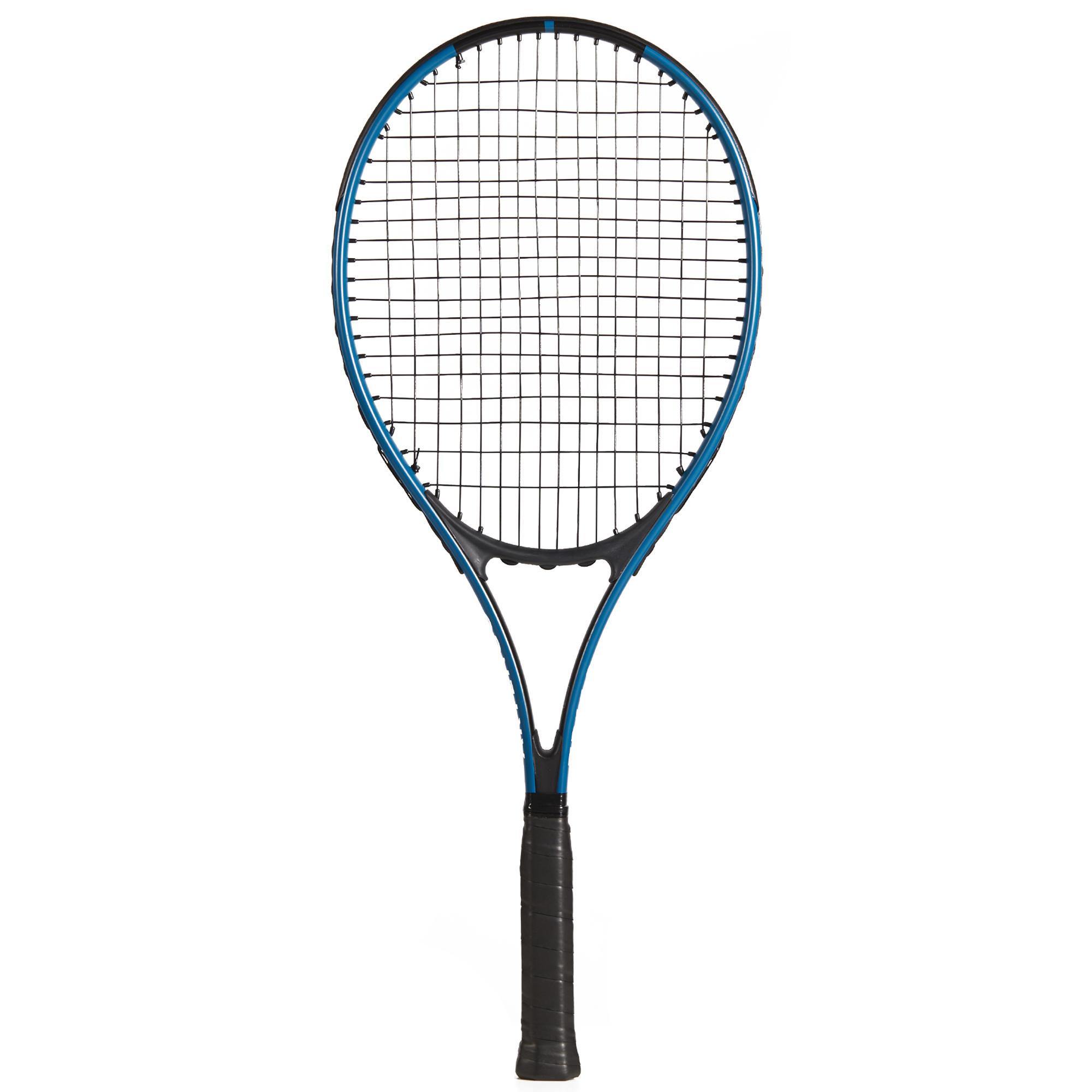 Rachetă Tenis TR110 Adulți imagine