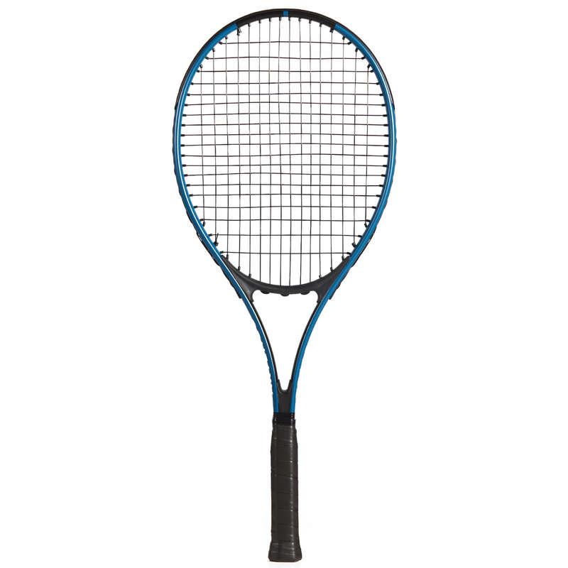 RACKETSPEL Racketsport - Tennisracket TR110 PETROL ARTENGO - Tennis