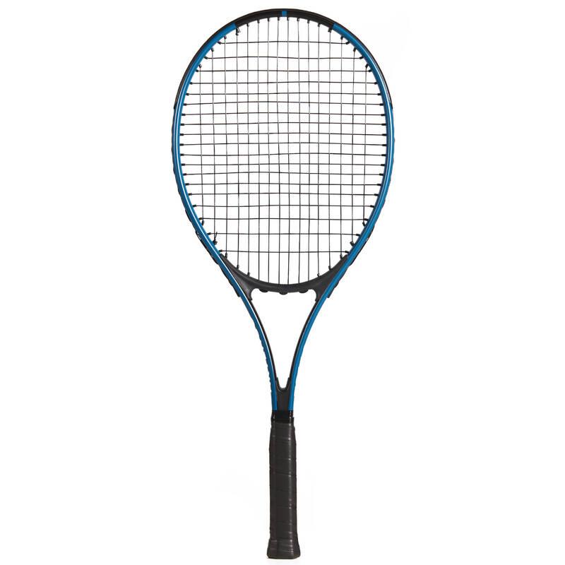 REKREAČNÍ HRA RAKETOVÉ SPORTY - RAKETA TR110 MODRÁ  ARTENGO - Tenis