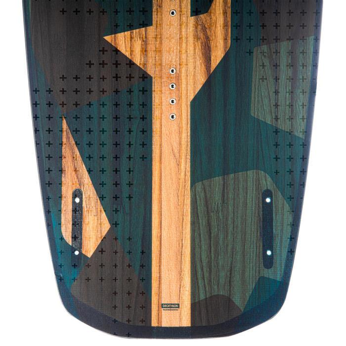 寬板滑水板500 JIB-138 CM