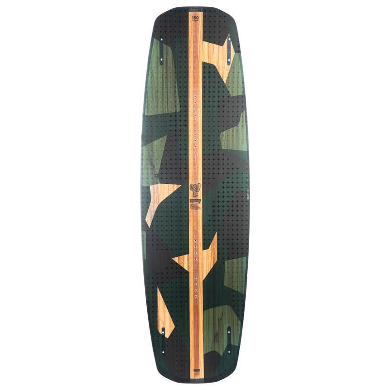 VÁZÁNÍ NA WAKEBOARDING Wakeboarding a vodní lyžování - WAKEBOARD 500 JIB 150 CM WAKEBOARDING - Wakeboarding a vodní lyžování