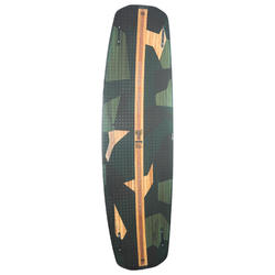 寬板滑水板JIB 500-150 CM