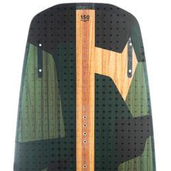 Wakeboard 500 JIB 150 cm