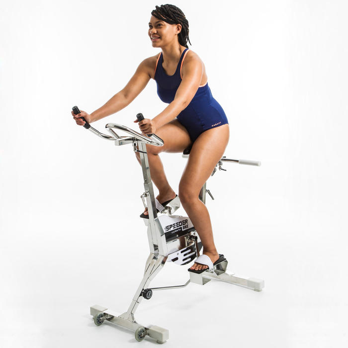 Aquabike Speeder Pack Sport