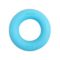 握力器-低強度阻力/藍色