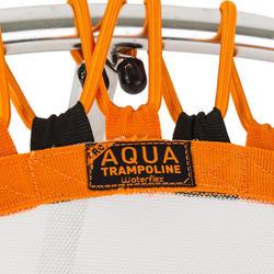 Trampoline Aquatique WX-TR3 rond
