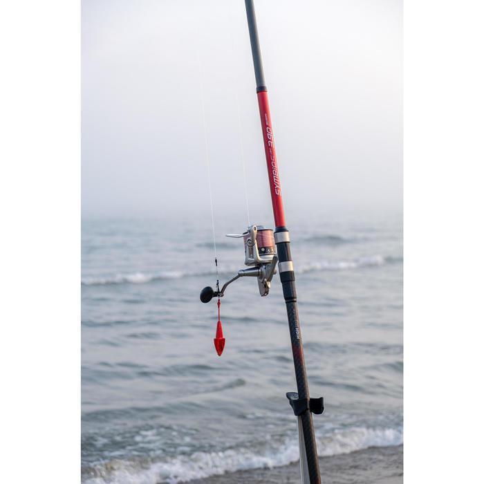Hengel voor surfcasting Symbios Light-500 390