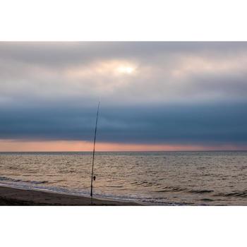 Canne de pêche en surfcasting SYMBIOS LIGHT-500 390 EXTRA-LIGHT