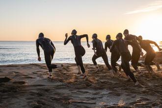 triathlon-decathlon