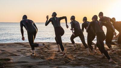 triathlon-decathlon.jpg
