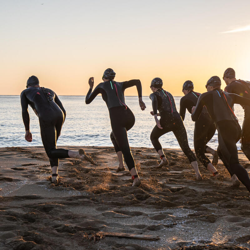 triathlon-conseilsport