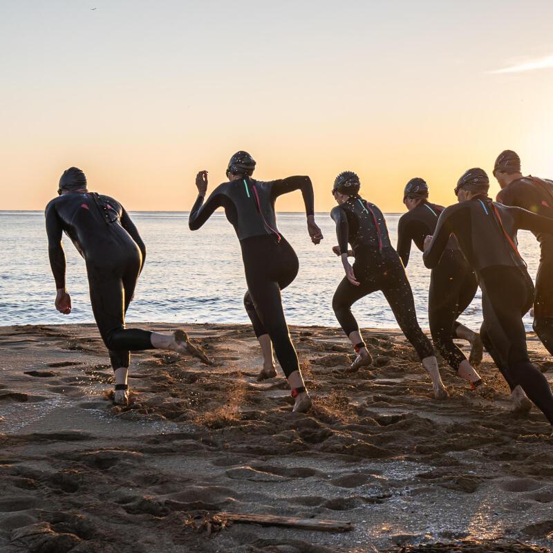 sav entretien reparation triathlon decathlon aptonia